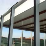 instalación de ventanas madrid